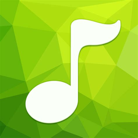 songs from soundcloud free online wallpaper typo musify mp3 music downloader free download player