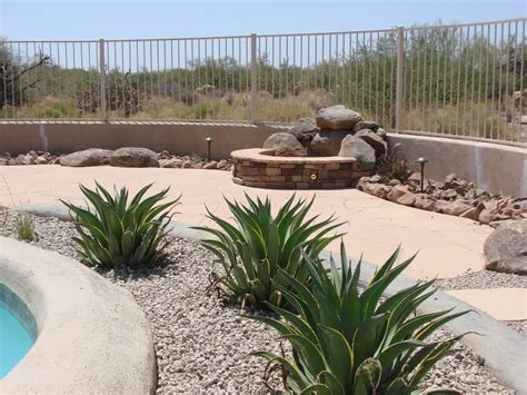 landscape charming desert landscaping ideas how to desert