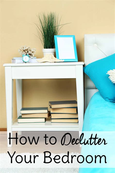 how to declutter a bedroom how to declutter a bedroom sweet t makes three