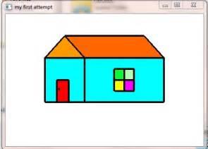 membuat rumah dengan visual studio cara membuat rumah sederhana lewat opengl dragonyui