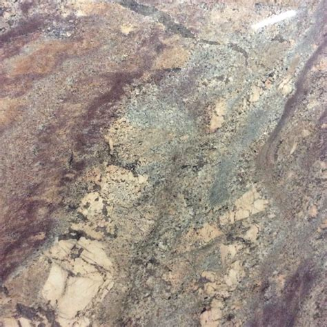Crema Bordeaux Granite Countertops by Crema Bordeaux Omicron Granite Tile
