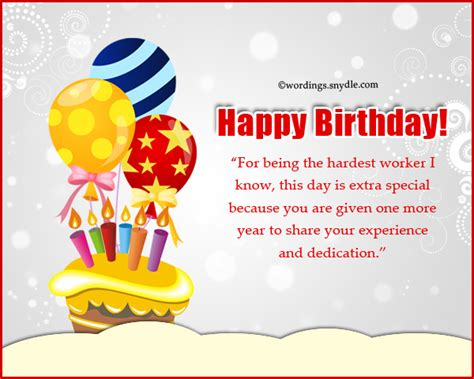 Inspirational Birthday Cards Doc 600400 Birthday Inspirational Greetings