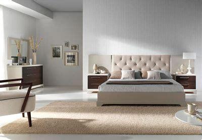 decorar mi cuarto moderno descubre la gu 237 a completa para decorar dormitorios 218 nicos