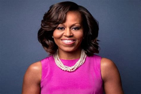 obama wife haircut celebrity hairstyle trends uniwigs 174 official blog
