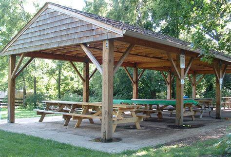 Log Cabins Near Chicago by Log Cabin Near Betws Y Coed Log Cabin Near Birmingham