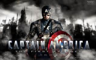 Captain america movie wallpaper jpg