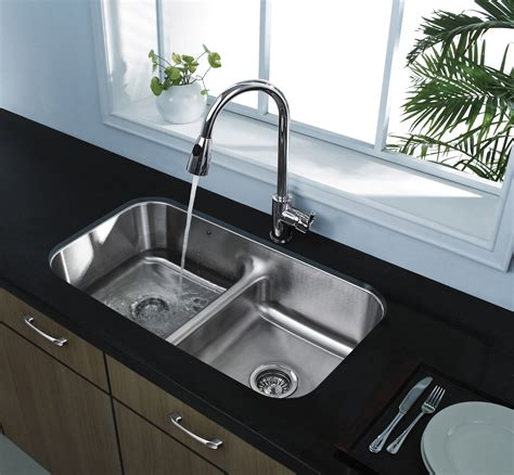 best faucets for kitchen sink faucet