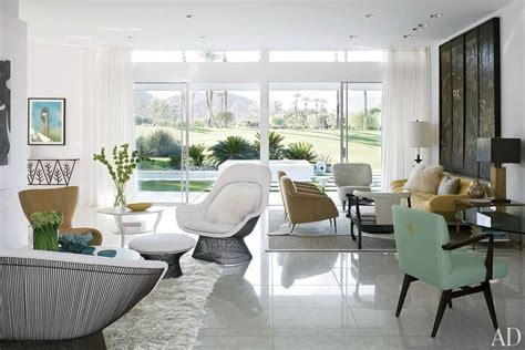 french accent rugs at architectural digest home design best of june 2012 design magazines 16 rooms with