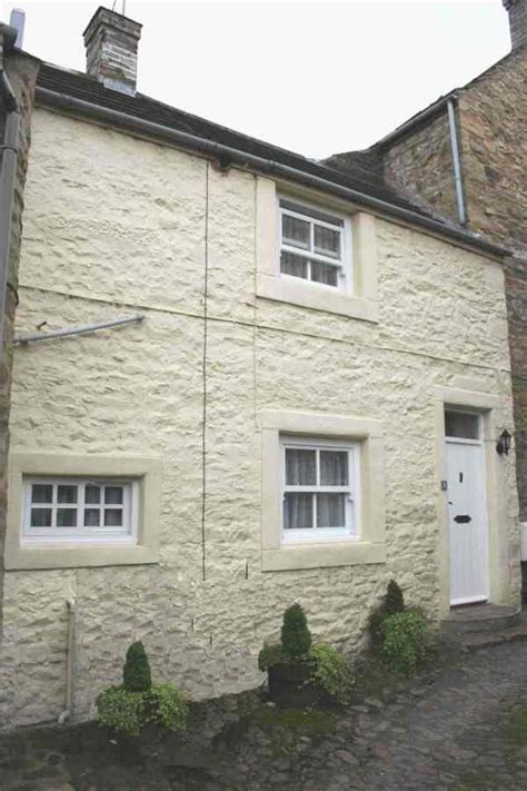 Willow House Cottage by Cottages Weardale Durham Dales Co Durham