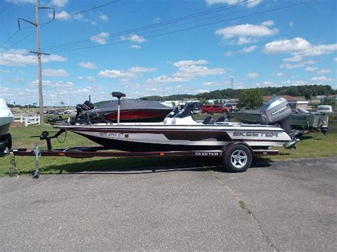 skeeter bass boats for sale in california 1999 skeeter bass boat boats for sale