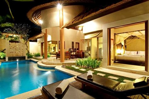 amazing small backyards 15 contemporary pool design ideas for small spaces and