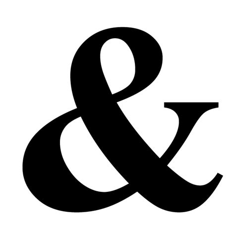 ampersand news