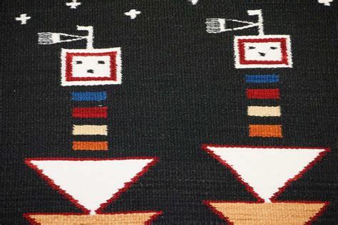 yei rug guardian yei navajo rug weaving 670 s navajo rugs for sale
