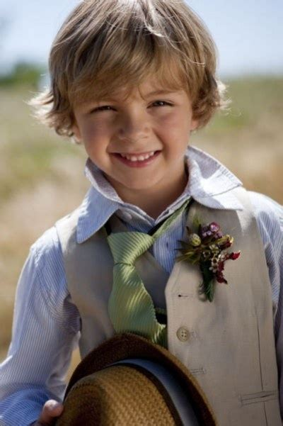 childrens haircuts cambridge ontario 17 best images about little boys haircuts on pinterest