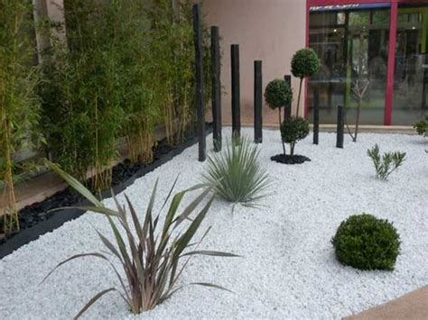Comment Creer Un Jardin Paysager 2275 by Comment Creer Un Jardin Paysager 10 Les 25 Meilleures