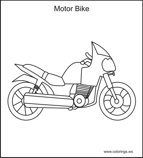 Vehicles Coloring Pages Coloring Pages Online Vehicles Coloring Pages