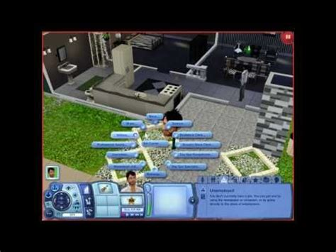 get a limo the sims 3 how to get a limo how to get more
