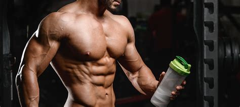 creatine what is it creatine what it is when to take it the side effects