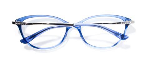 same day eyeglasses gisselle reese