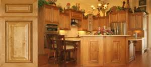 all wood kitchen cabinets home interior design