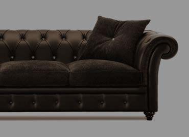 poltrone e sofa firenze via di novoli fdesign italia divani