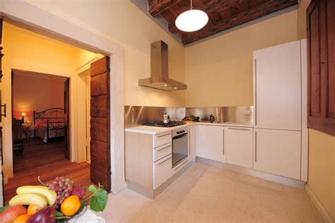 foto appartamenti arredati appartamenti arredati per vacanza a verona residenza le