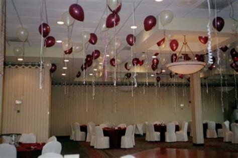 Cheap Decorations by Cheap Wedding Decorations Ideas