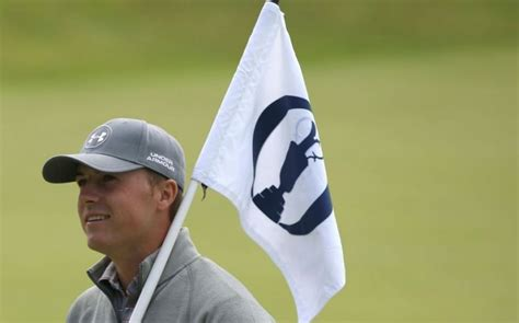 British Open Winnings Money - british open 2015 prize money how much can jordan spieth