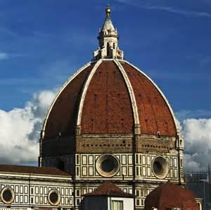 La Cupola Cupola Brunelleschi Curiosit 224 Su Firenze