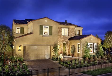 9 best images about exterior paint colors on
