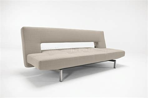modern convertible furniture black or grey fabric modern sofa bed convertible from