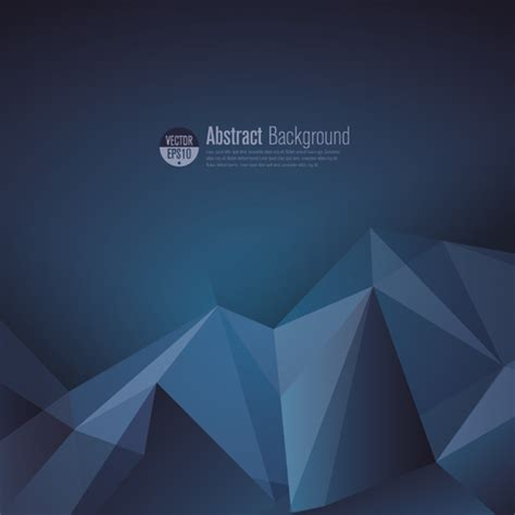 pattern background vector cdr modern background design free vector download 45 599 free