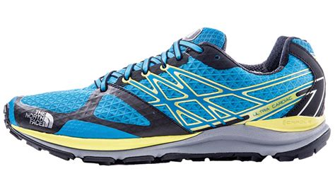 new technology running shoes fitmodo our favourite new high tech running shoes