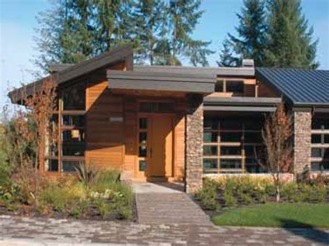 Contemporary Craftsman House Plans by Contemporary Craftsman House Plans Rustic Craftsman House