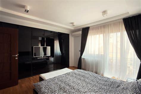 soothing updated bedroom 10 best bedroom makeovers get your bedroom updated with ten simple tips