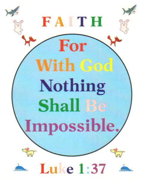 easy bible verses for to learn day to day