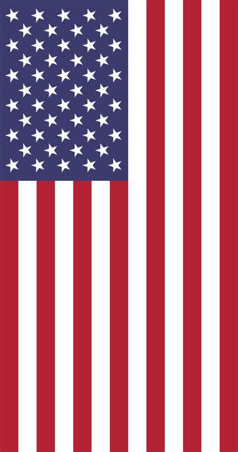 filevertical united states flagsvg wikipedia