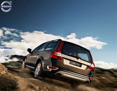 volvo chat volvo to host a live chat today about road trips torque news