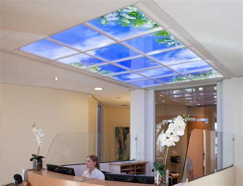 sky ceiling mural sky mural ceiling panels 187 gadget flow