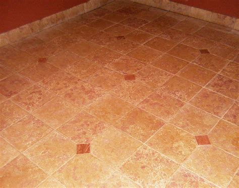 Dull Tile Floor by Dull And Marble Floors Get A Makeover San Jose