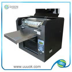 business card printing machine price in india computer t shirt print machine for sale view computer t