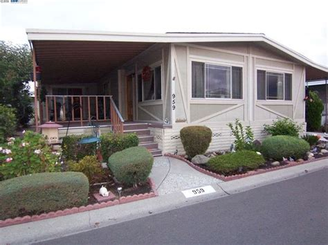 hayward ca mobile homes manufactured homes for sale 8