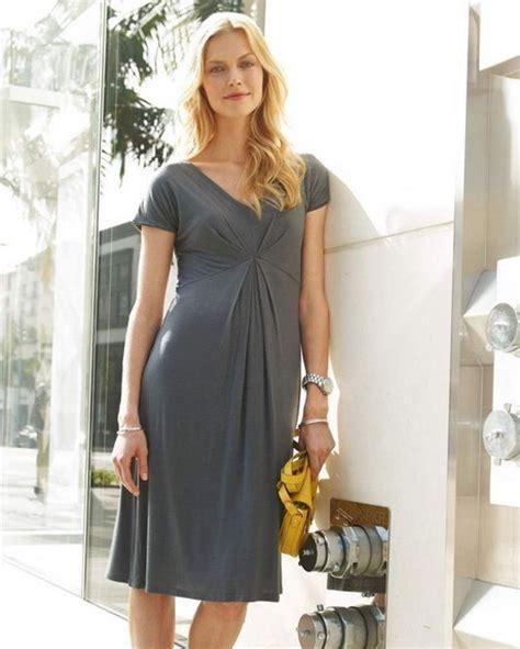 dressing for over 50 dresses for women over 50