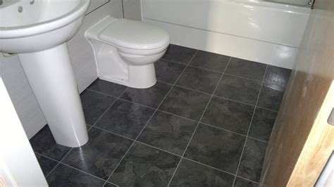 karndean flooring for bathrooms carpet time 100 feedback flooring fitter in darlington