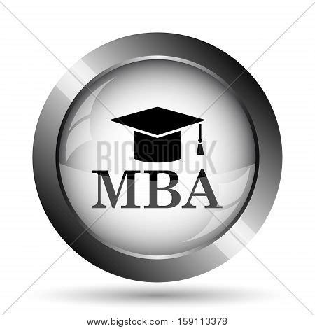 Mba Stock Images by Mba Images Illustrations Vectors Mba Stock Photos
