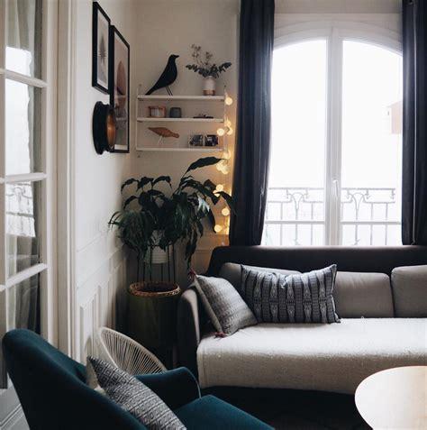 home interior design instagram 100 home interior design instagram top 10 most