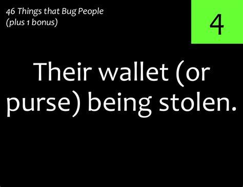 heidymodel videos 1 9 bonus video daleidecom 4purse being stolen their wallet or46