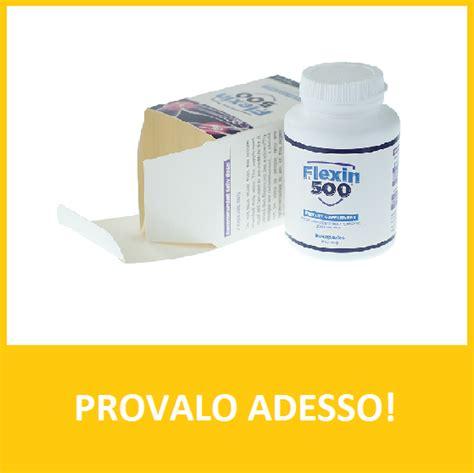 alimenti contengono glucosamina come curare articolazioni e infiammazioni gravi cure efficaci