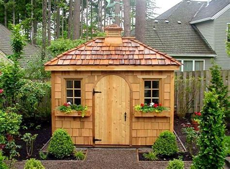 storage sheds  sale ideas  pinterest