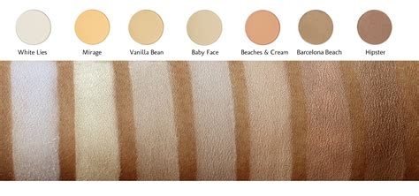 Sale Silkygirl Eyeshadow 01 Matte Latte 8 simple tricks to instantly how to
